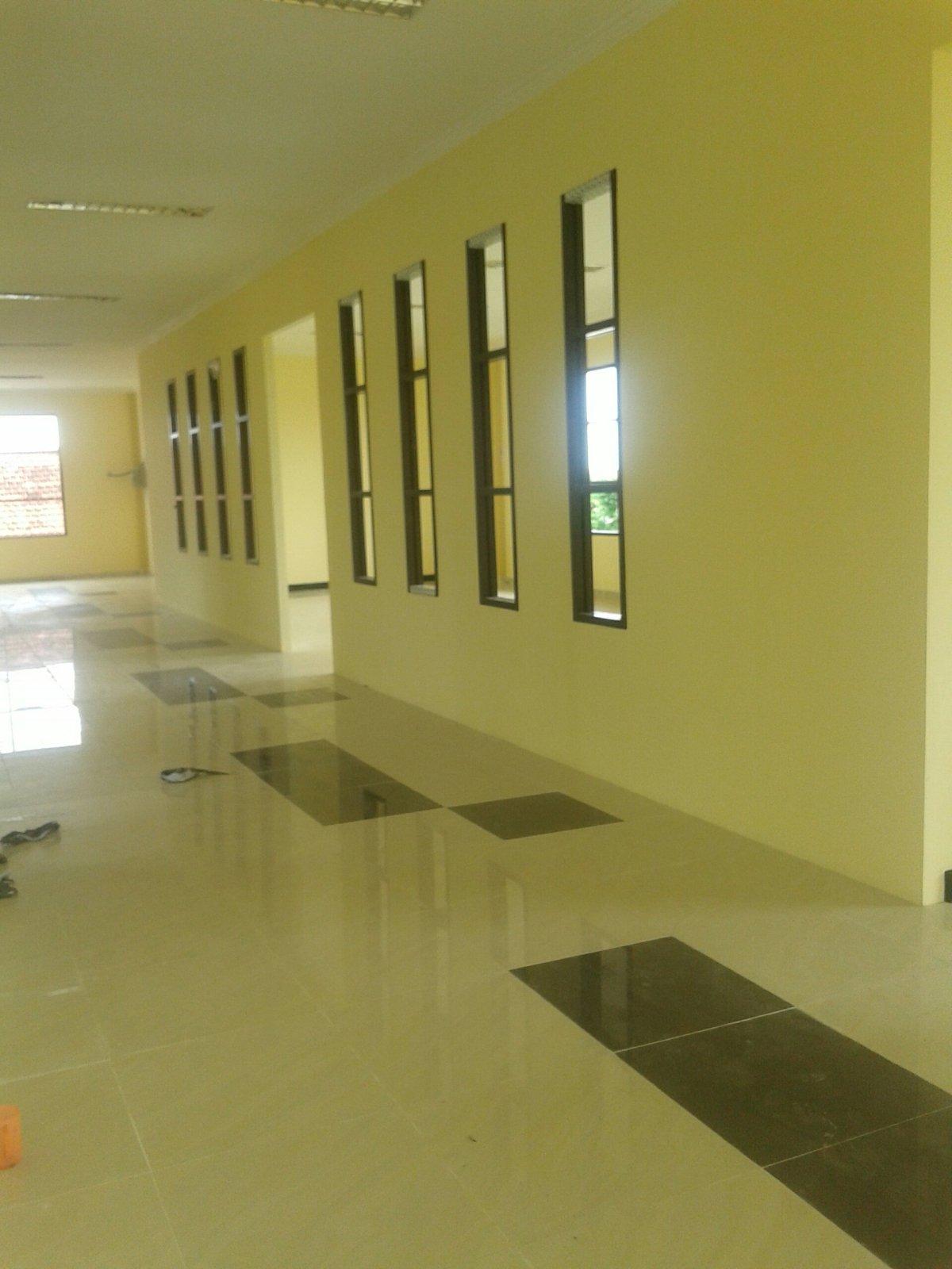 Plafon & Dinding partisi murah Surabaya081335203122