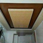 081335203122 Layanan jasa pemasangan plafon PVC Surabaya