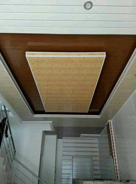 081335203122 Layanan jasa pemasangan plafon PVCSurabaya
