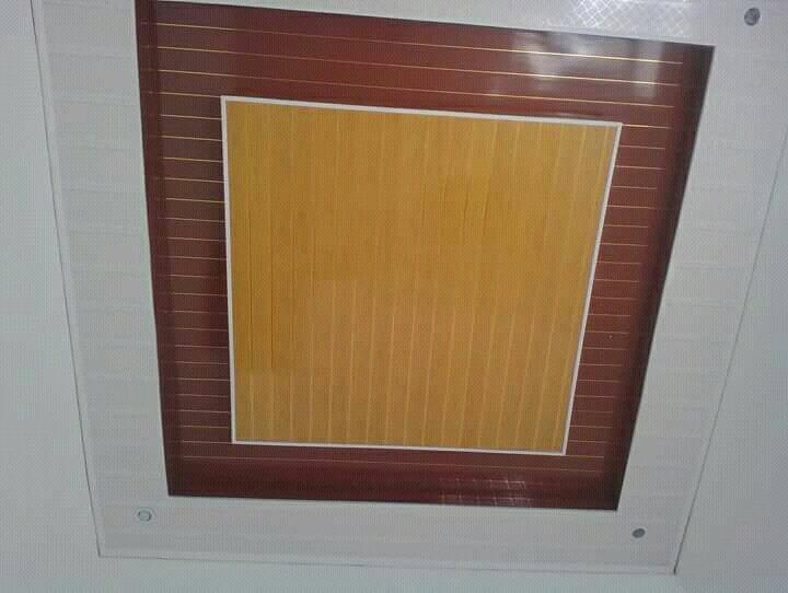 Jasa pemasangan plafon PVC Jombang081335203122