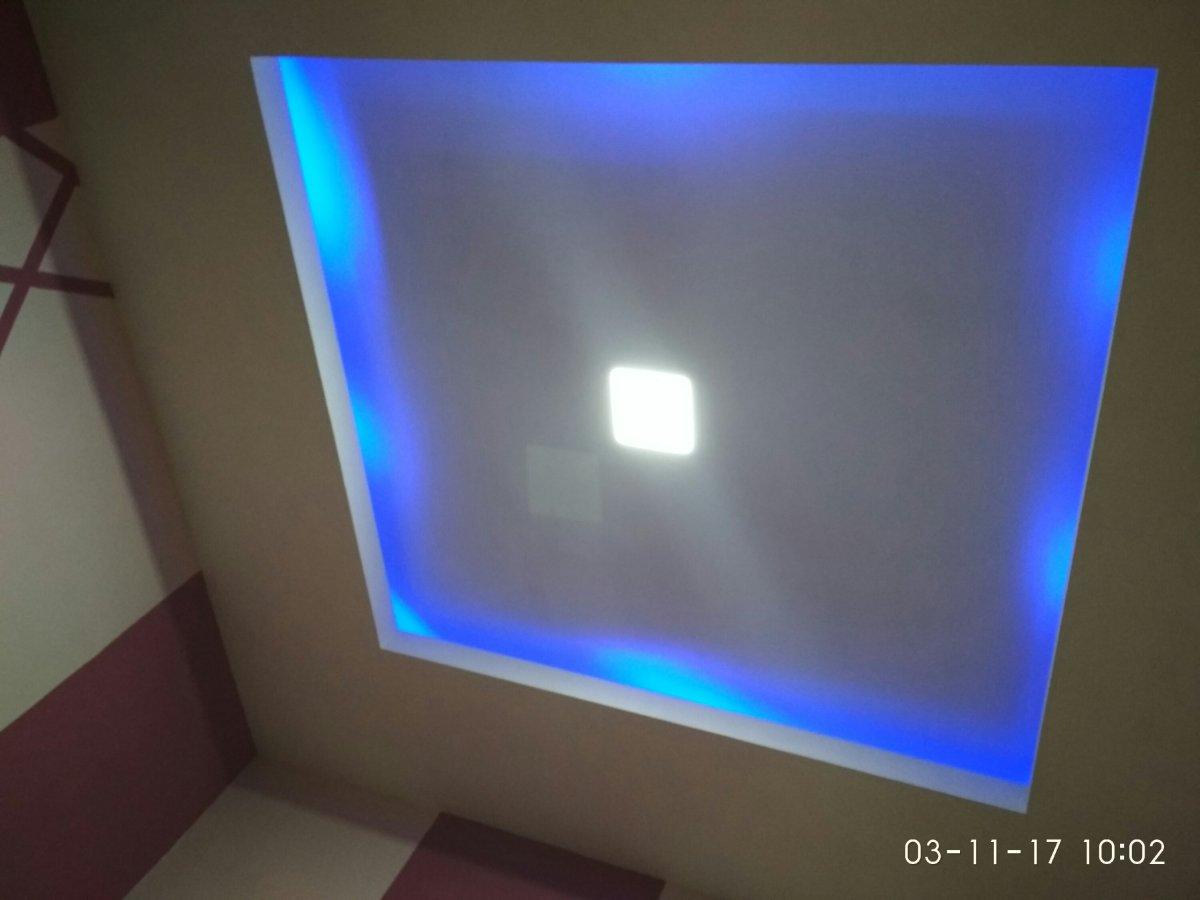 Jasa pemasangan plafon Mojokerto081335203122