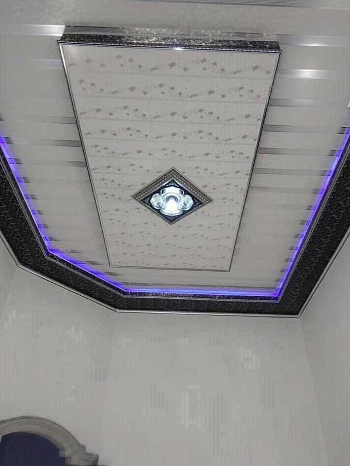 Jasa pemasangan plafon PVC sidoarjo081335203122